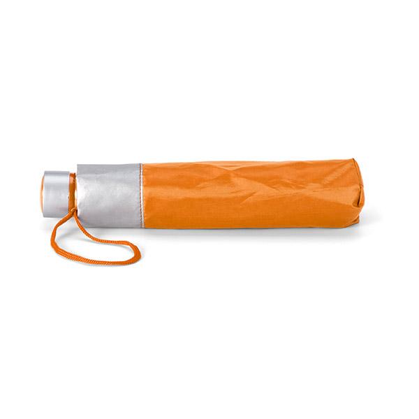 Paraguas plegable. 9099135-10