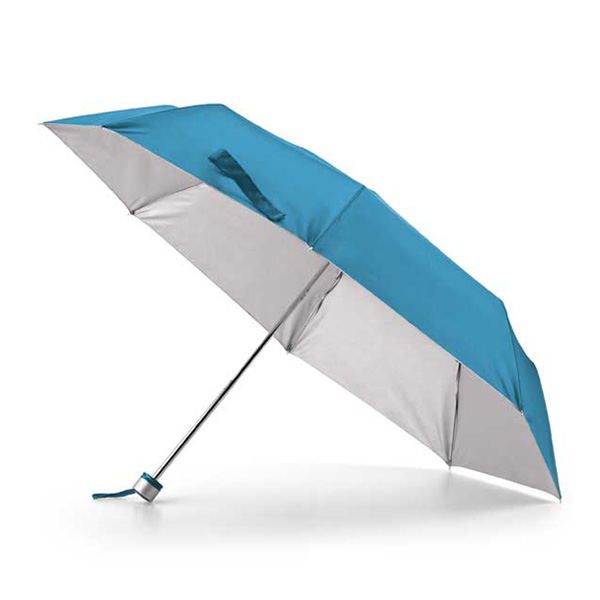Paraguas plegable. 9099135-13