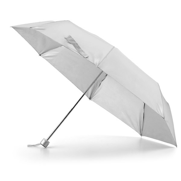 Paraguas plegable. 9099135-72