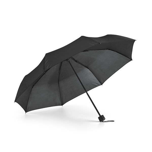 Parapluie pliable. 9099138-03