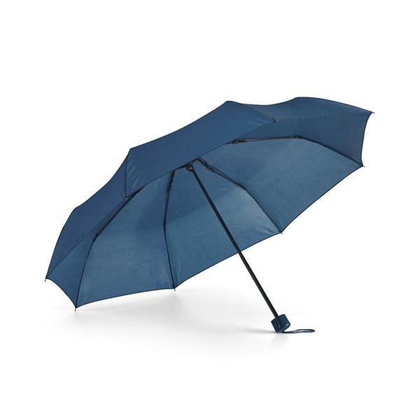 Parapluie pliable. 9099138-04