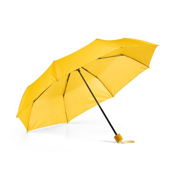 Parapluie pliable. 9099138-08