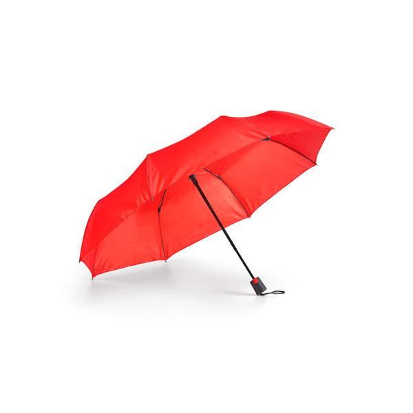Paraguas plegable. 9099139-05