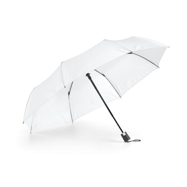 Paraguas plegable. 9099139-06