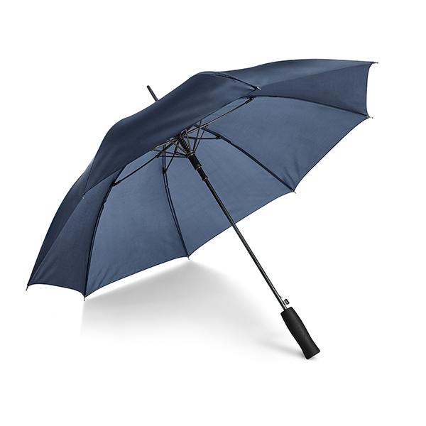 Paraguas. 9099142-04