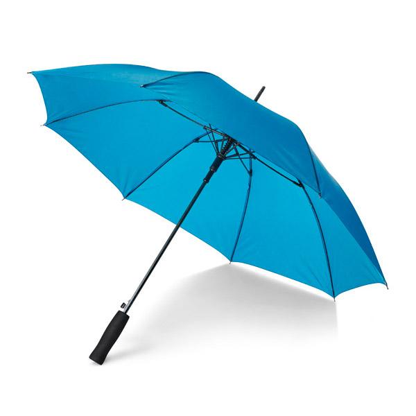 Paraguas. 9099142-13