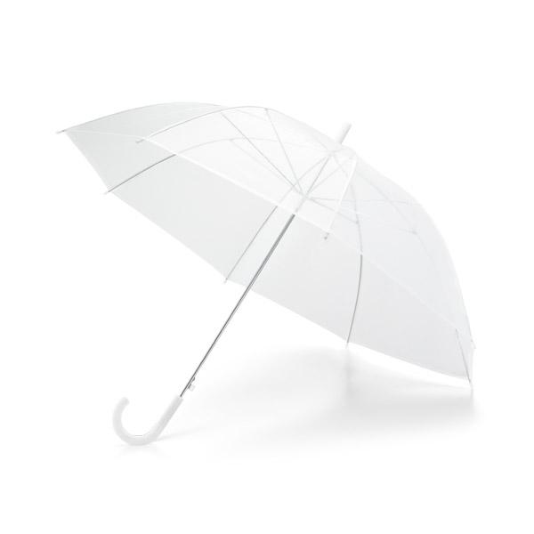 Paraguas.POE. Apertura automática.