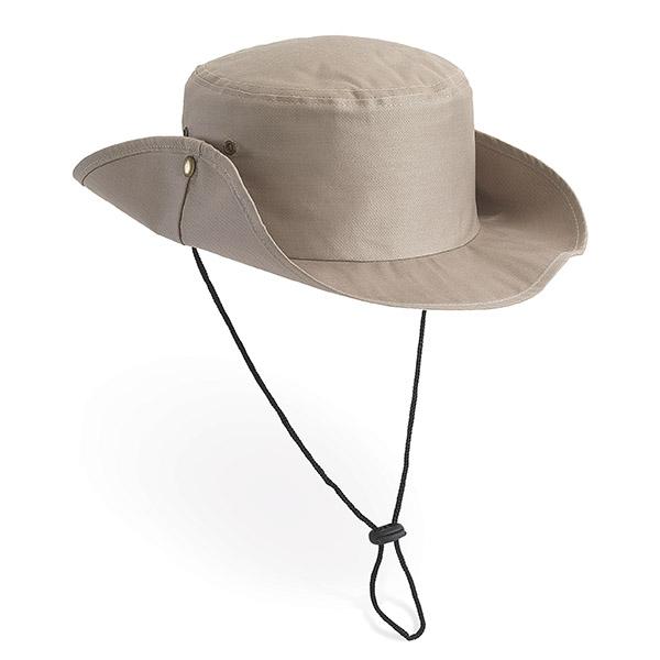 Sombrero.