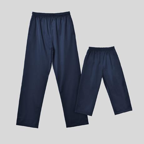Pantalón largo CORINTO
