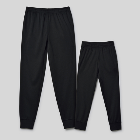 Pantalón largo ARGOS