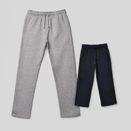Pantalón niño largo NEW ASTUN