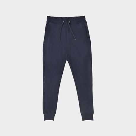 Pantalón largo ADELPHO