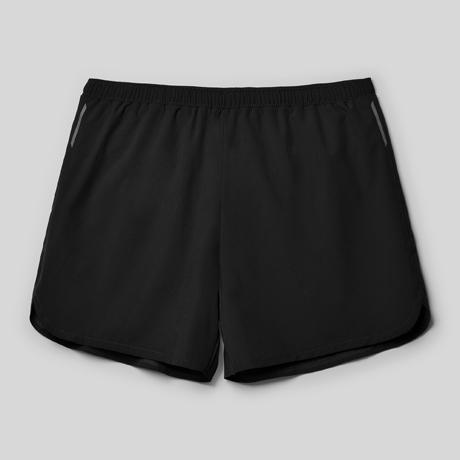 Pantalón corto deportivo EVERTON
