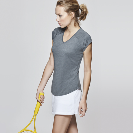 Camiseta deportiva AVUS