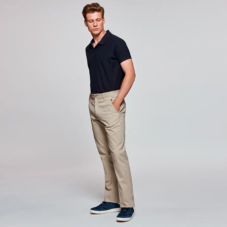 Pantalón largo RITZ