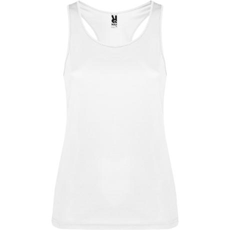 Camiseta deportiva SHURA