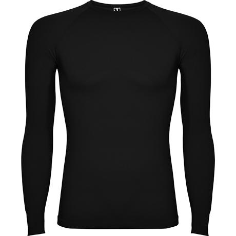 Camiseta térmica PRIME ROL036502