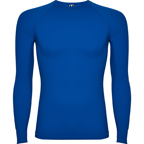 Camiseta térmica PRIME ROL036505