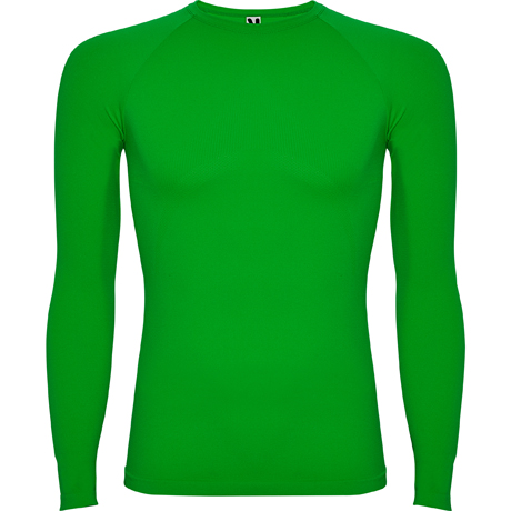 Camiseta térmica PRIME ROL0365226
