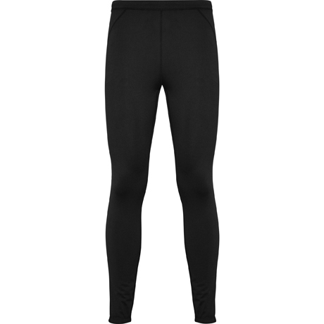 Leggings BRISTOL