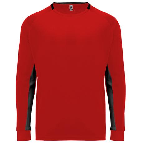 Camiseta Unisex PORTO