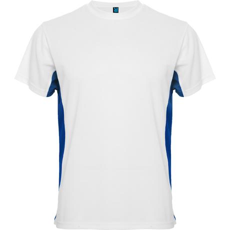 T-shirt technique TOKYO