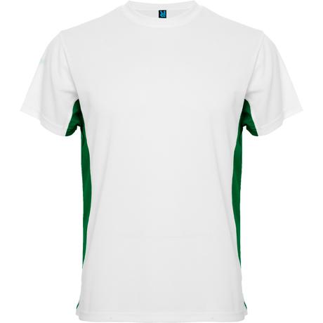 Camiseta técnica TOKYO