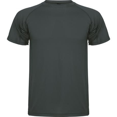 Camiseta técnica MONTECARLO ROL042546