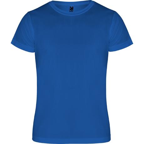 Camiseta técnica CAMIMERA ROL045005