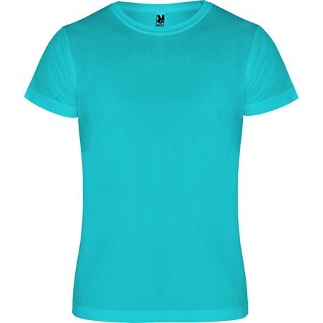 Camiseta técnica CAMIMERA ROL045012