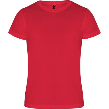 Camiseta técnica CAMIMERA ROL045060