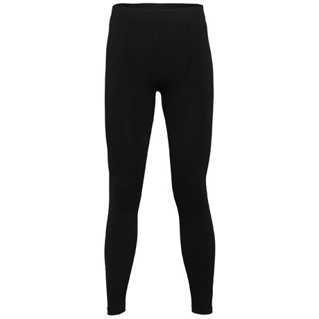 Leggings BETTER ROL045802