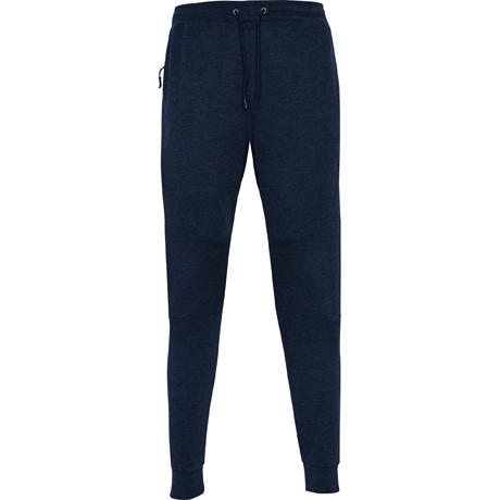 Pantalón largo CERLER