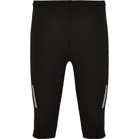 Bermudas ATHLETIC