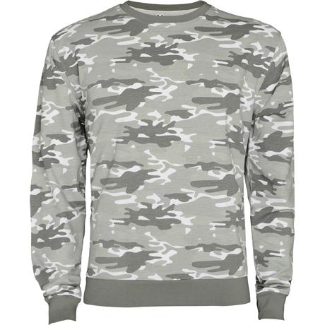 Sweat-shirt MALONE