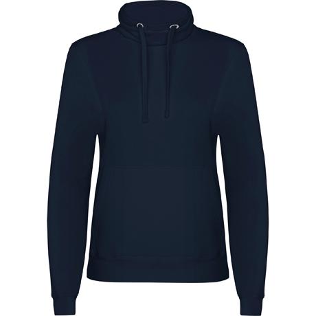 Cheminée Sweatshirt PETROS