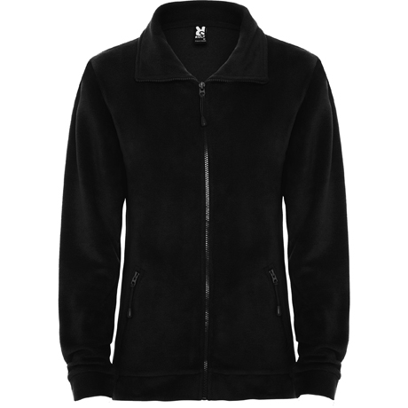Chaqueta polar PIRINEO WOMAN