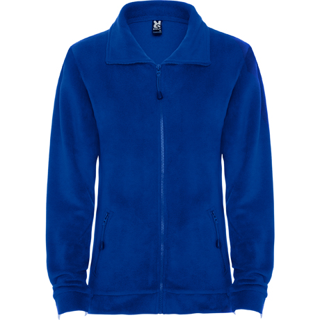 Chaqueta polar PIRINEO WOMAN ROL109105
