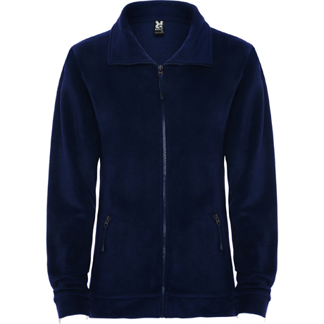 Chaqueta polar PIRINEO WOMAN ROL109155