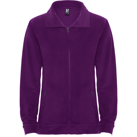 Chaqueta polar PIRINEO WOMAN ROL109171