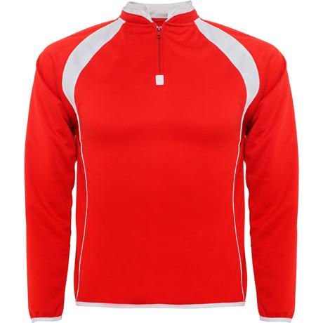 Sweat-shirt de sport pour enfants SEUL