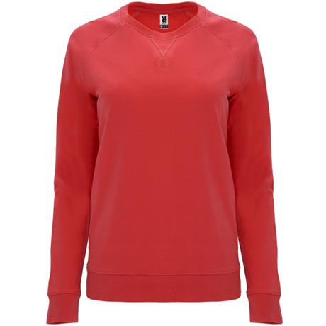Sweat-shirt femme ANNAPURNA WOMAN