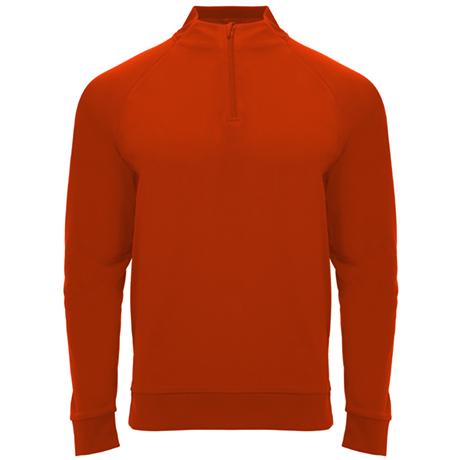 Sweat-shirt pour hommes EPIRO