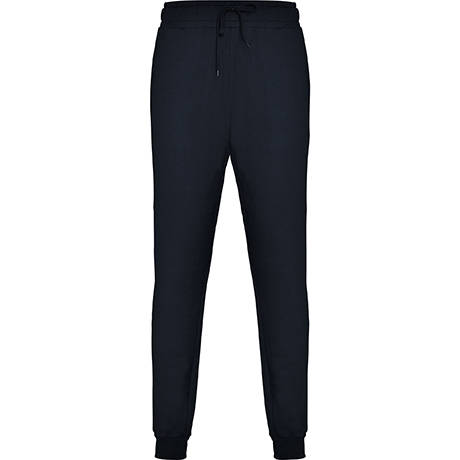Pantalón largo ADELPHO ROL117455