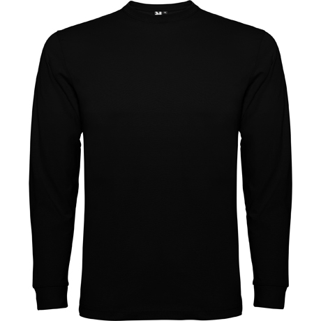 Camiseta de manga larga POINTER