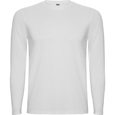Camiseta interior SOUL L/S