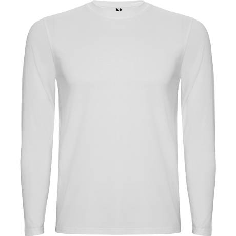 Camiseta niño interior SOUL L/S