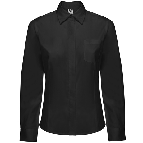 Camisa SOFIA L/S