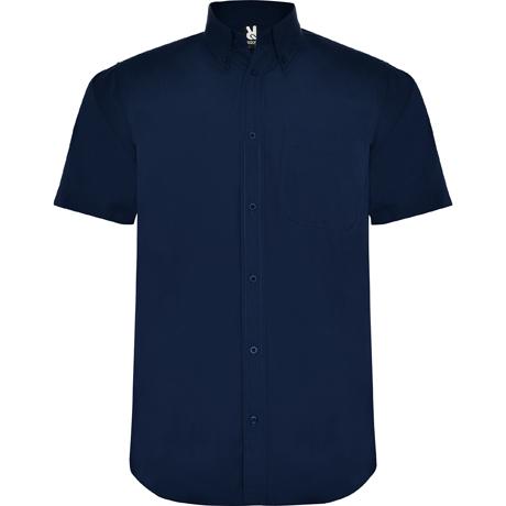 Camisa AIFOS ROL550355