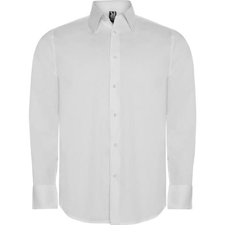 Camisa MOSCU